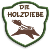 Holzdiebe_Wappen_350x350.png